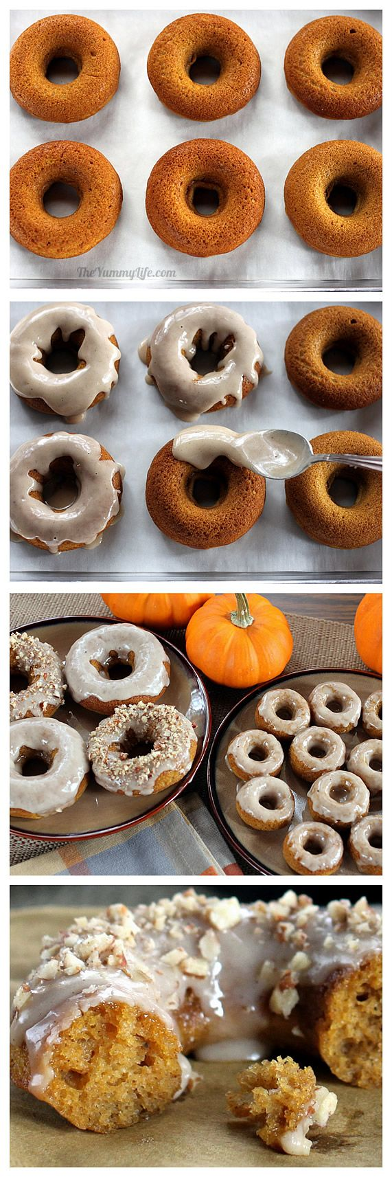 donuts7.jpg