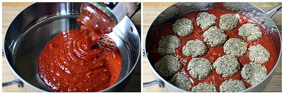 Turkey_Meatball_Sliders4.jpg