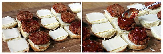 Turkey_Meatball_Sliders8.jpg