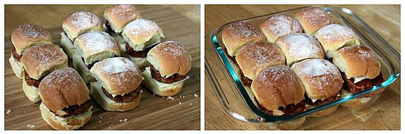 Turkey_Meatball_Sliders9.jpg