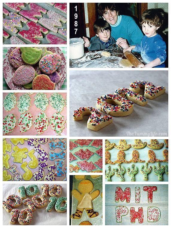 Cookies_cutout2.jpg