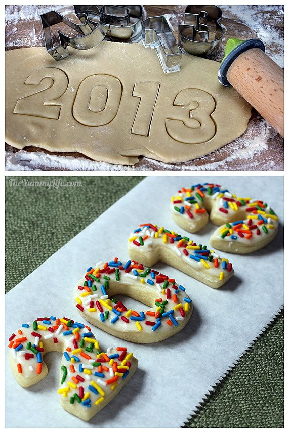 ABC_Cookie_Cutters2.jpg