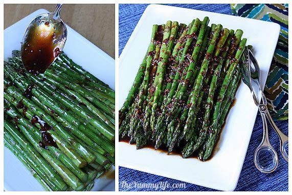 Asparagus_Asian4.jpg