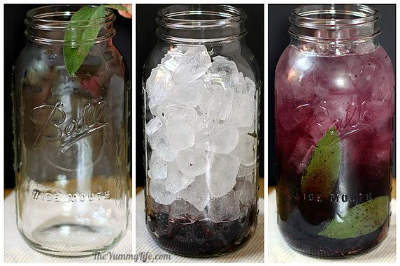 Flavored_Water5.jpg