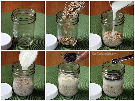 Fridge_Oatmeal_collage1.jpg