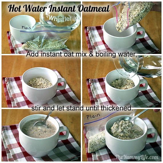 'instant oatmeal' from the web at 'http://s3.amazonaws.com/yummy_uploads2/blog/6264.jpg'
