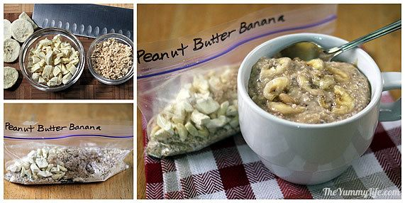 'instant oatmeal' from the web at 'http://s3.amazonaws.com/yummy_uploads2/blog/6270.jpg'