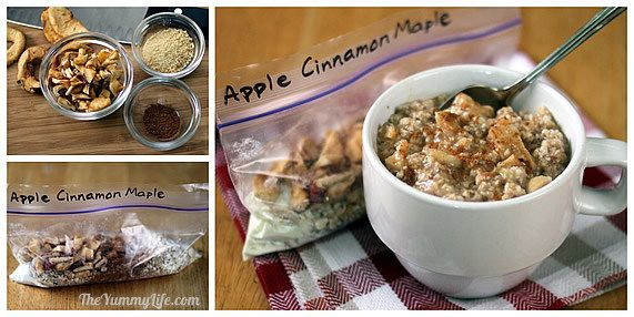 'instant oatmeal' from the web at 'http://s3.amazonaws.com/yummy_uploads2/blog/6277.jpg'