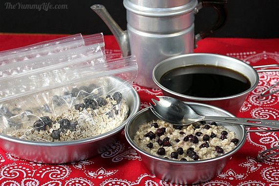 'instant oatmeal' from the web at 'http://s3.amazonaws.com/yummy_uploads2/blog/6280.jpg'
