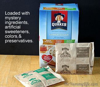 'instant oats' from the web at 'http://s3.amazonaws.com/yummy_uploads2/blog/6288.jpg'