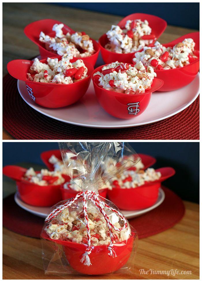 cardinals bowls
