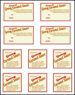 Caramel_Sauce_tags_blog_image.jpg