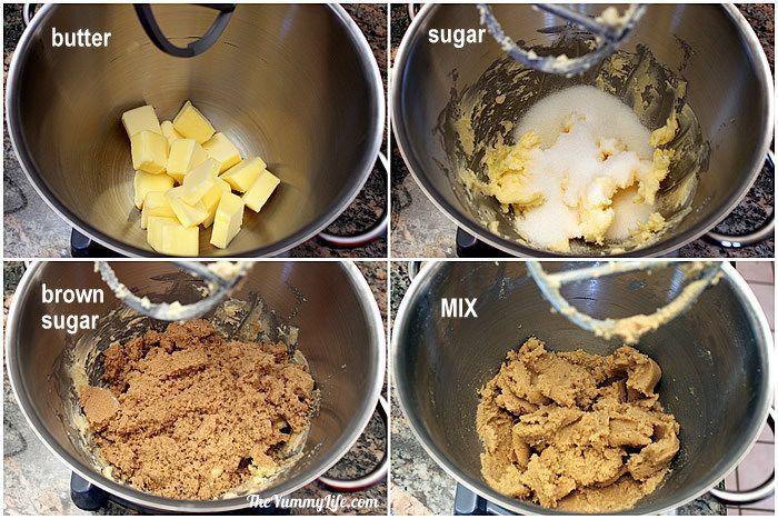 Chocolate_Chip_Cookie_Bars_1.jpg