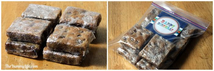 Chocolate_Chip_Cookie_Bars4.jpg