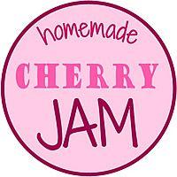 label_cherry_single.jpg