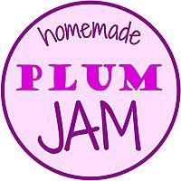label_plum_single.jpg