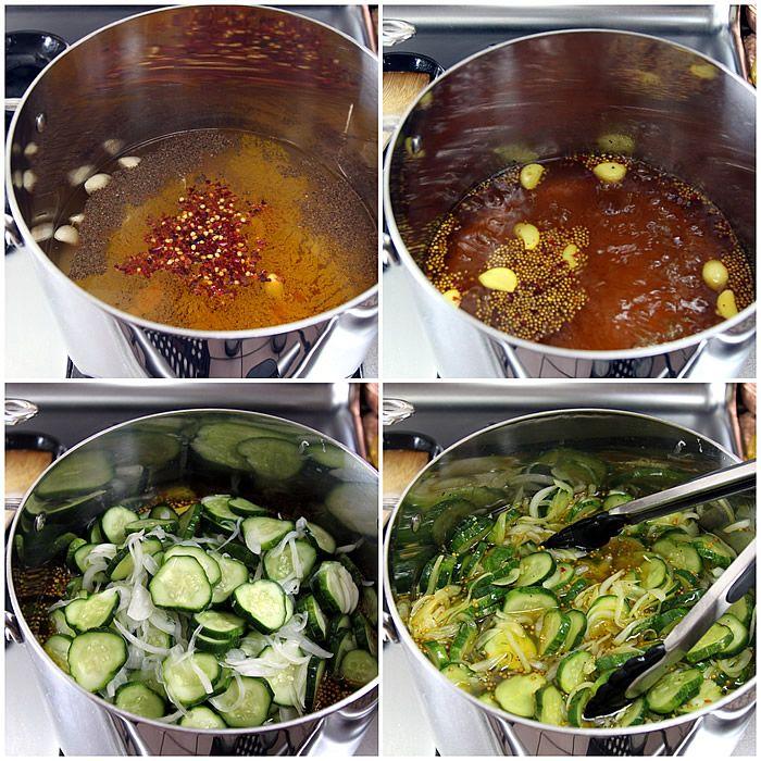 Pickles_BreadandButter7.jpg