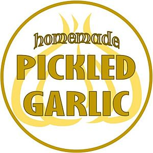 Pickled_Garlic_Single_Label_Image_resized.jpg