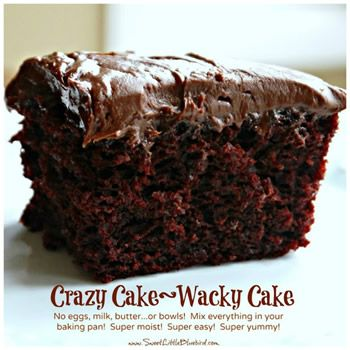 Chocolate_Crazy_Wacky_Cake_1_1_.jpg