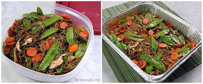 Korean_Noodles_Veggies2.jpg
