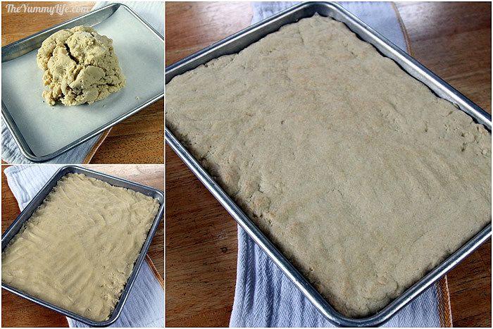 spreading_dough.jpg