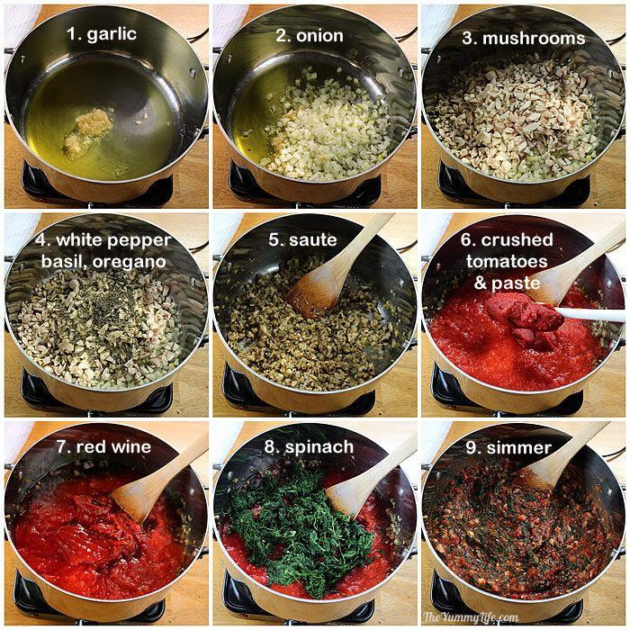 Lasagna_Spinach5_3.jpg