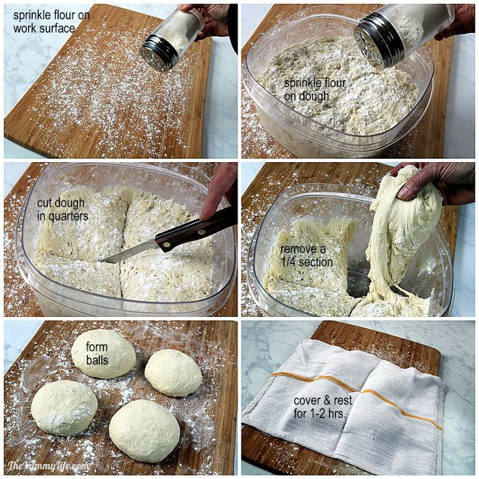 Pizza_Dough1_Copy_Copy_Copy.jpg