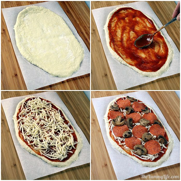 Pizza_Dough7_Copy_Copy_Copy.jpg