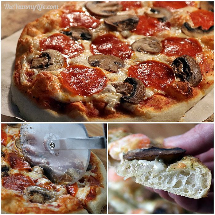 Pizza_Dough12_Copy_Copy.jpg