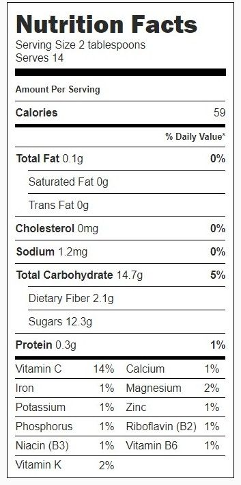 nutrition_label_1.jpg