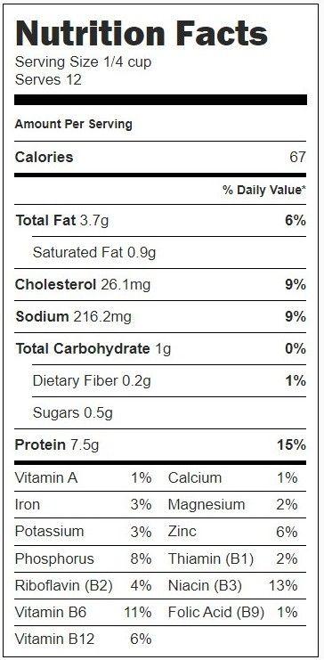nutrition_label_crop.jpg