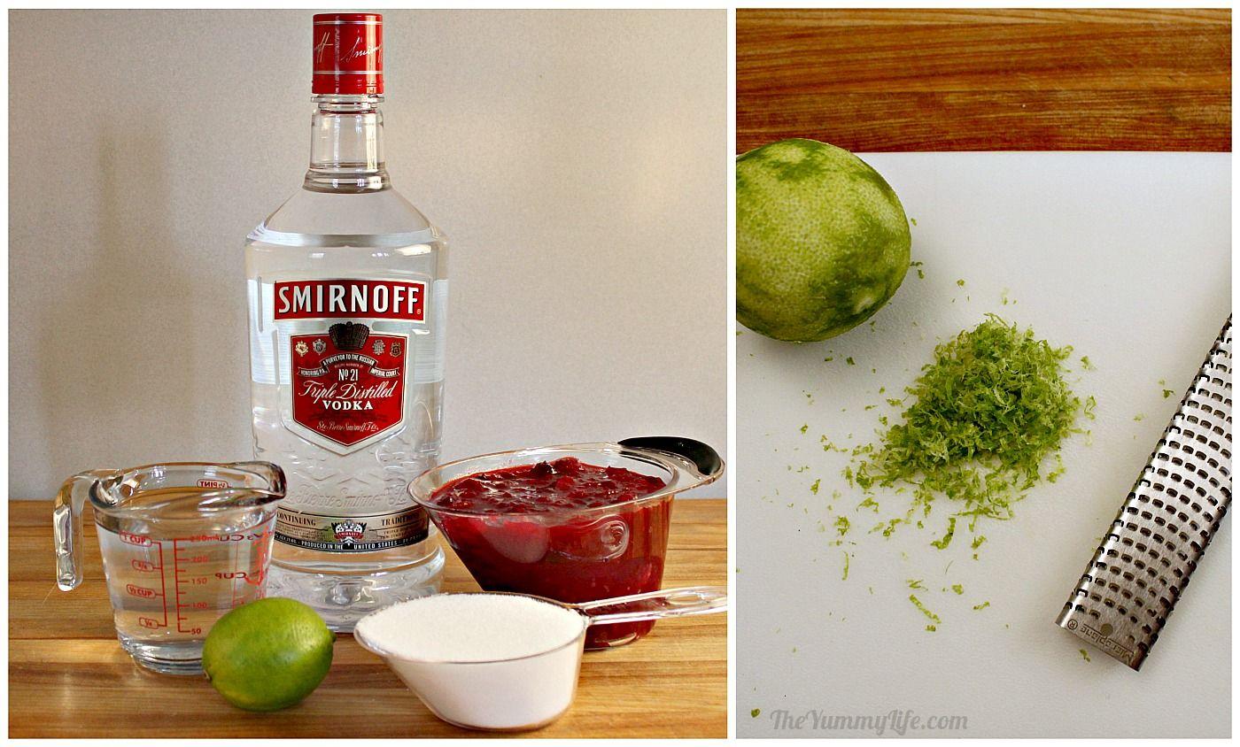 collage_liqueuringredients.jpg