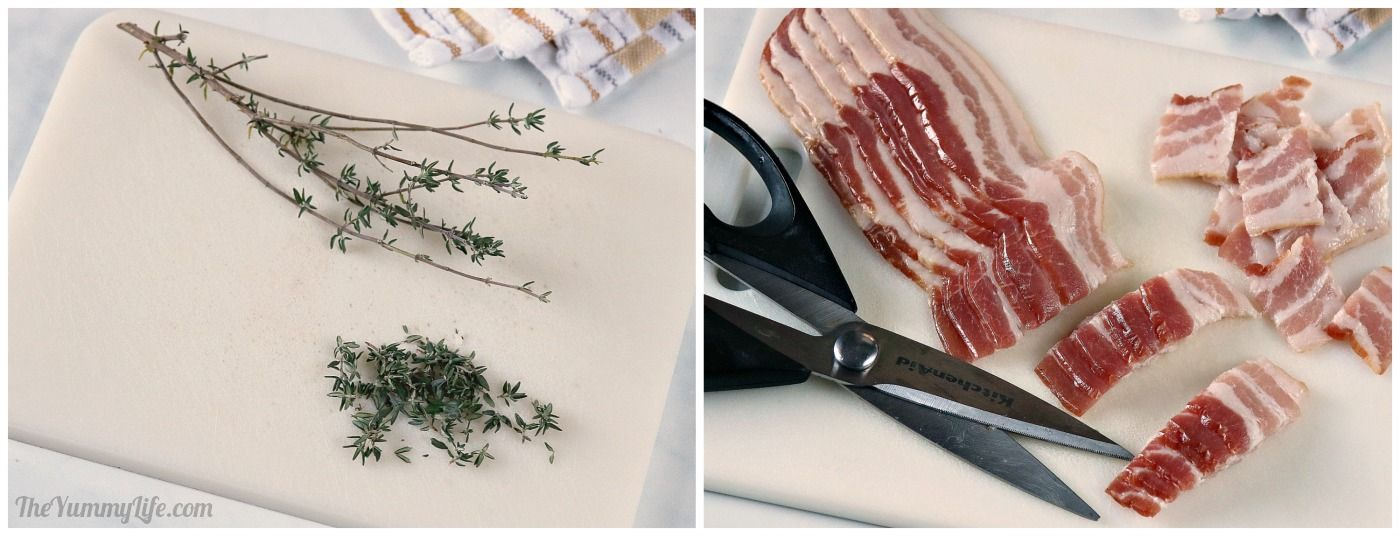 collage_thyme_bacon.jpg