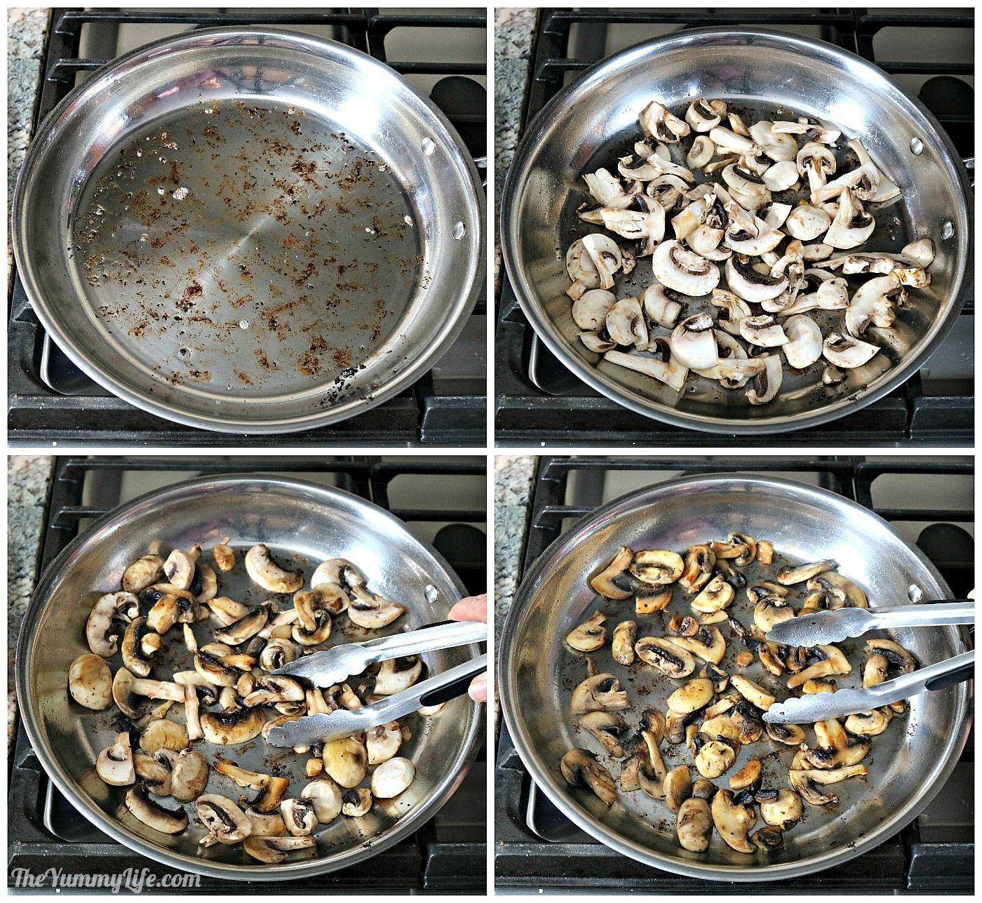 collage_mushrooms.jpg