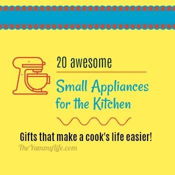 Small_Appliances_350_1.jpg