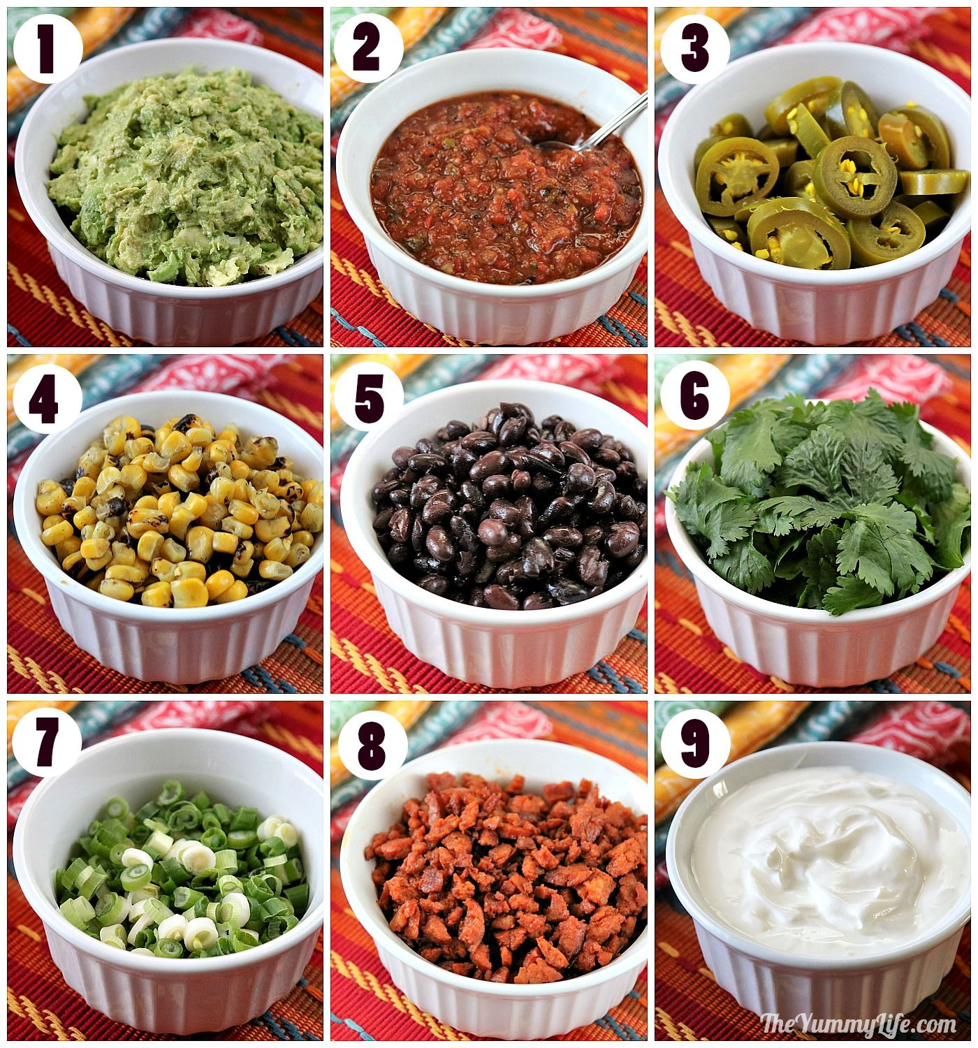 collagenacho_toppings_numbered_Image.jpg