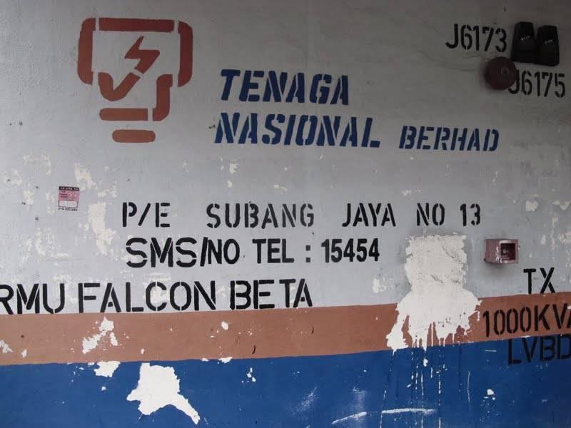 Img 5886