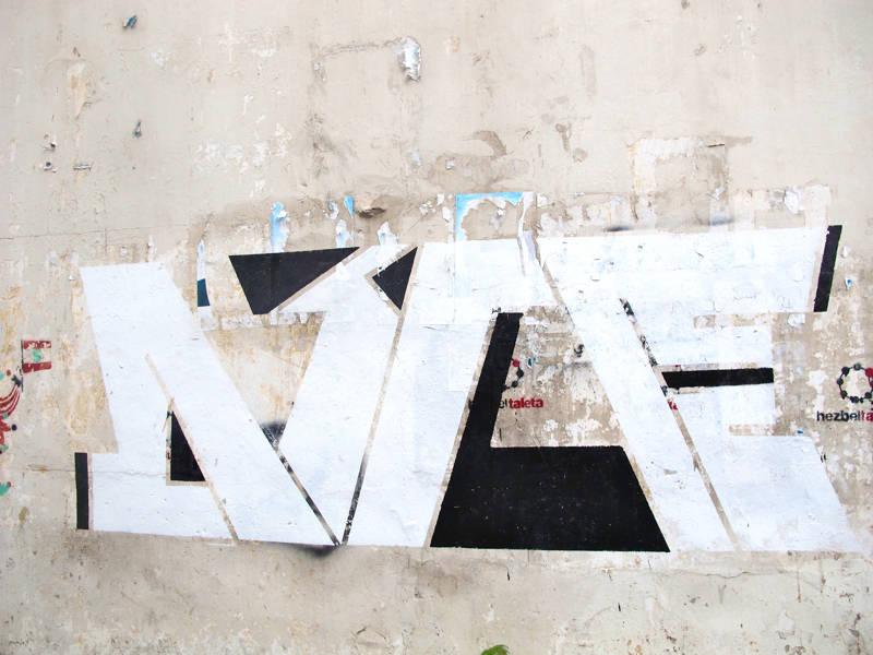 Img 7772