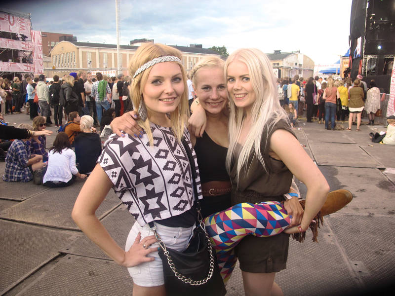 in finland escort girls in latvia