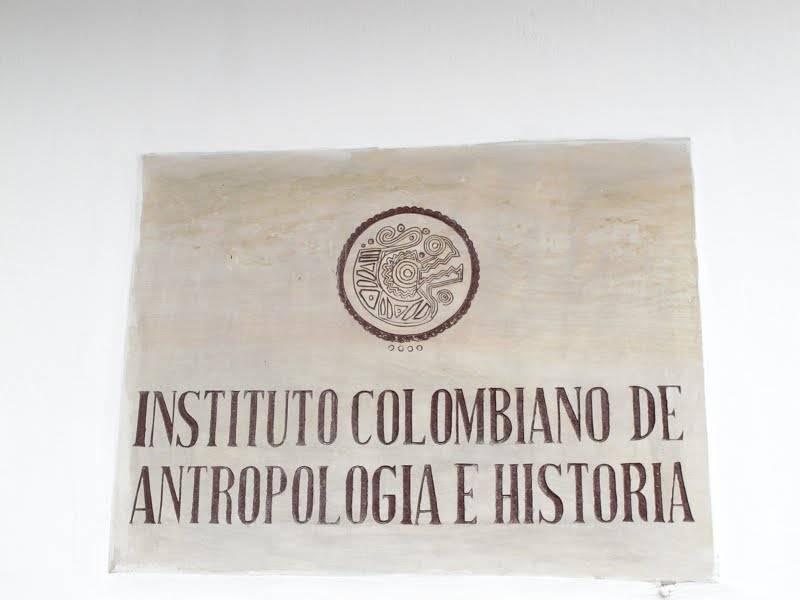 Img 1909