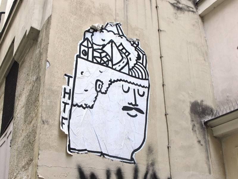 Img 1391