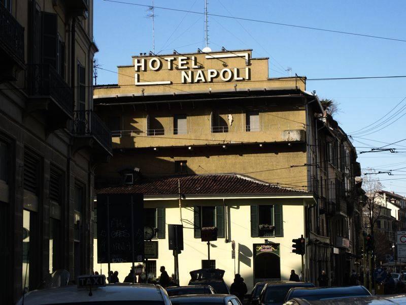 Img 1982
