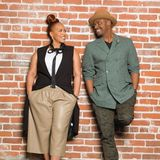 Tina and Teddy Campbell YouVersion Bible Plan