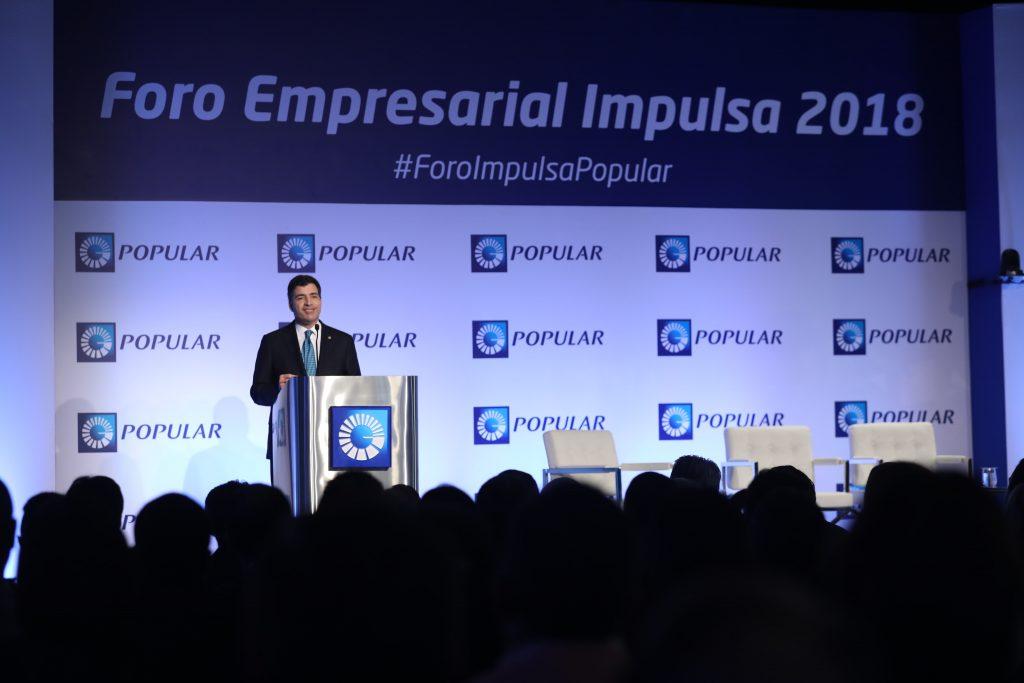 Foro clausula suelo banco popular finest lean abogados for Clausula suelo banco popular