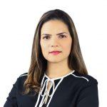 Noelia Meléndez