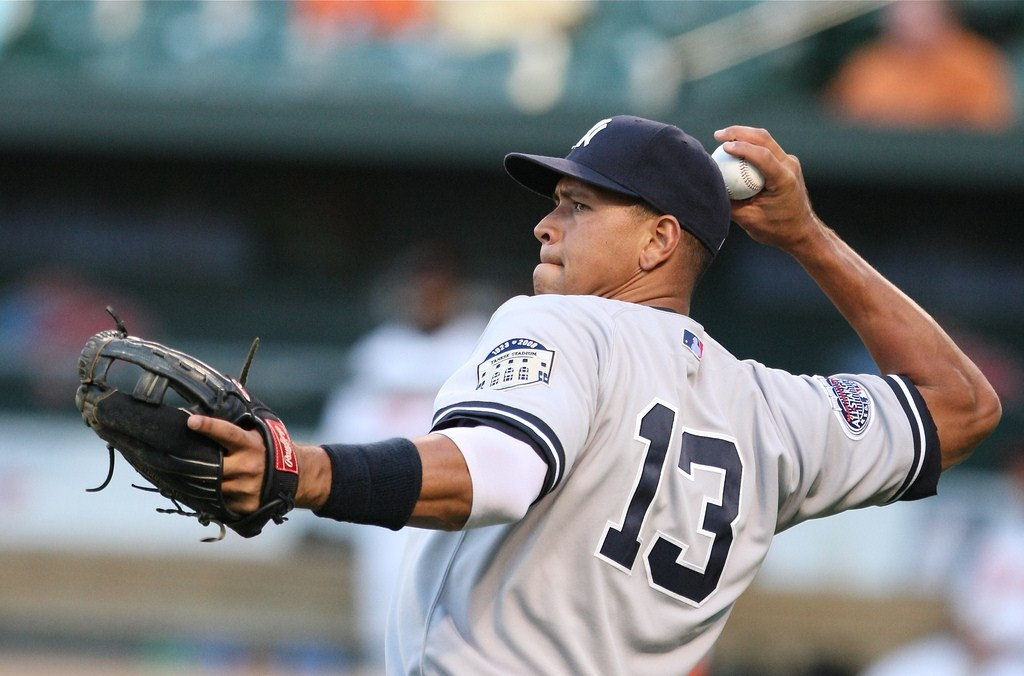 Presencia histórica de los dominicanos en Juegos de Estrellas de MLB
