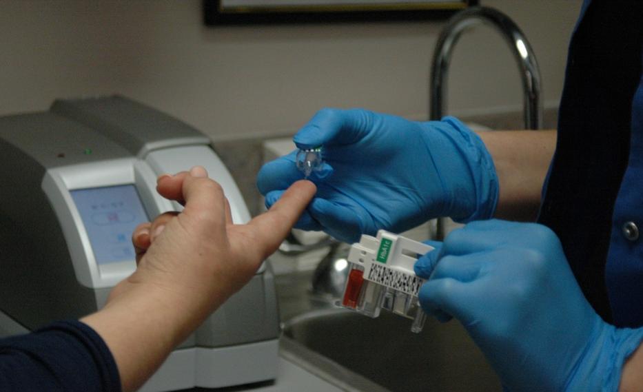 Resultado de imagen para Poca educación en apego a tratamiento disminuye éxito del control de diabetes
