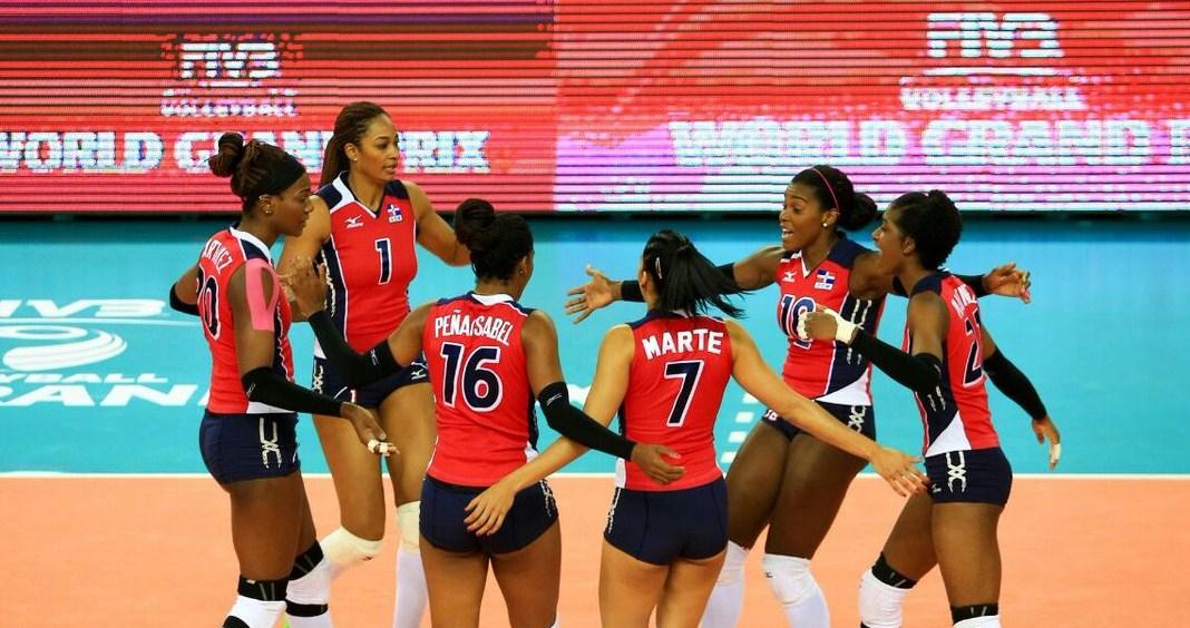 http://s3.amazonaws.com/z101portal/Reinas-del-Caribe-vs-Belgica-1.jpg