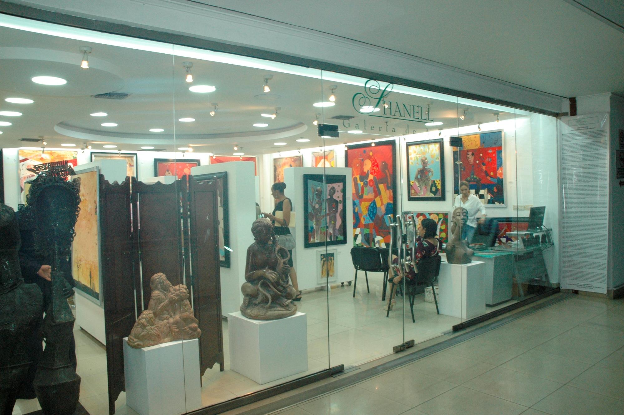 Excepcional Galería De Uñas Revista De Arte Imagen - Ideas de Pintar ...