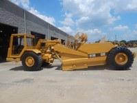 2003 cat 913c (8)